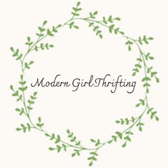 moderngirlthrif